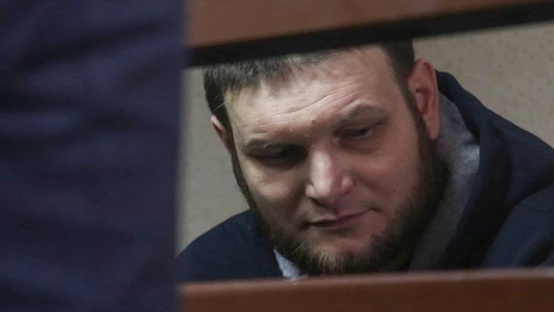 Фигуранты симферопольского «дела Хизб ут-Тахрир» заявили об отказе от адвокатов по назначению–«Крымская солидарность»