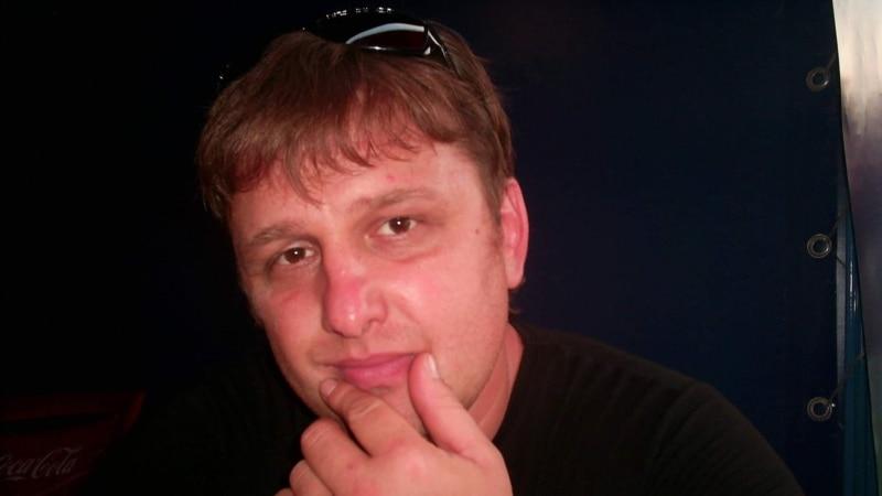 Арестованного в Крыму Владислава Есипенко пытали током для получения признательных показаний– журналист