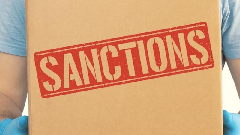 Глава Минэкономразвития России заявил о поиске механизма экспорта продукции из Крымского полуострова в обход санкций
