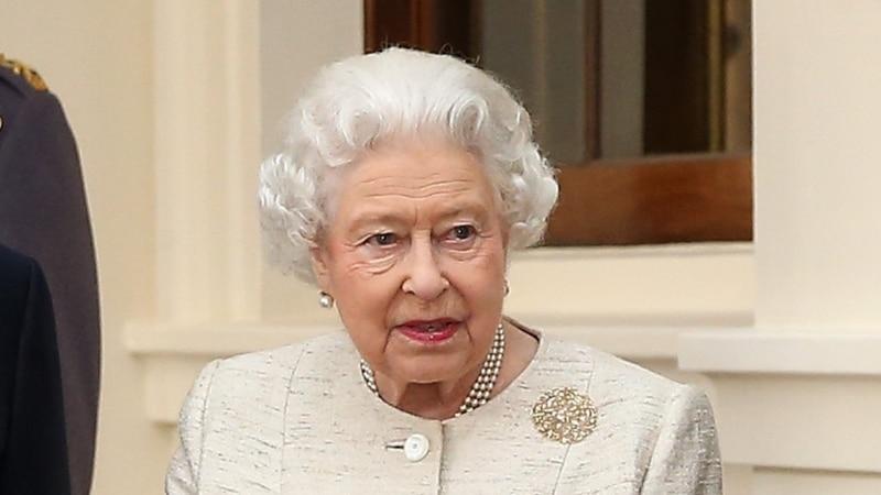 Великобритания: Елизавета II отреагировала на интервью принца Гарри и Меган Маркл
