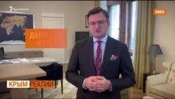 Власти в Крыму опасаются конфликта между Россией и НАТО из-за инициативы Киева по деоккупации полуострова