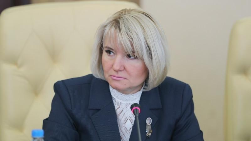 В Роспотребнадзоре фиксируют повышение заболеваемости COVID-19 в нескольких регионах Крыма