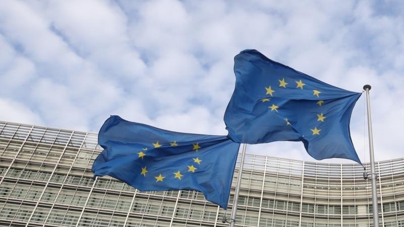 Послы ЕС одобрили санкции против российских чиновников из-за Навального