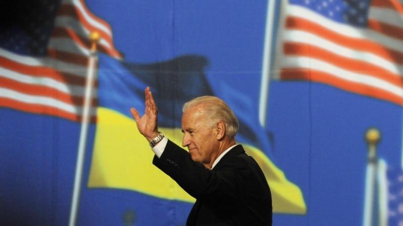 В МИД Украины прокомментировали информацию о возможном приезде президента США Байдена на саммит по «Крымской платформе» (+видео)