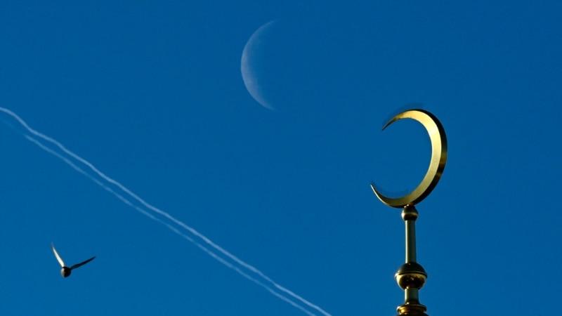 В Турции заявили о разработке ракеты для полетов на Луну