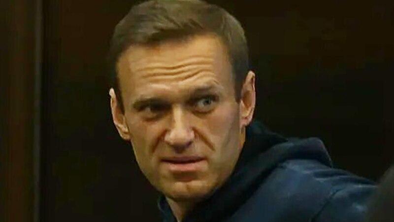 Экс-журналист RT в Германии утверждает, что ему поручали «шпионить» за Алексеем Навальным