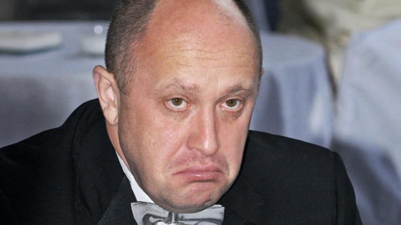 Россия засылала в Вильнюс двойника Пригожина – контрразведка Литвы
