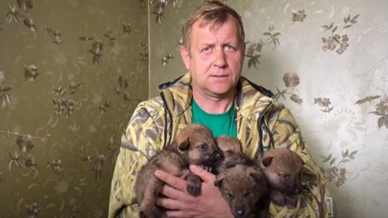 Зубков назвал «чудовищной несправедливостью» увеличение срока Филонову