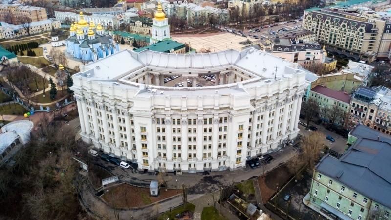 Указ Путина о праве на землю в Крыму«юридически никчемный»– МИД Украины