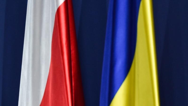 Годовщина «крымского референдума»: Польша призвала Россию прекратить преследование крымских татар