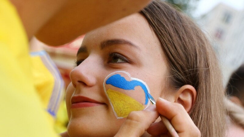 Футбол: стали известны участники полуфинала Кубка Украины