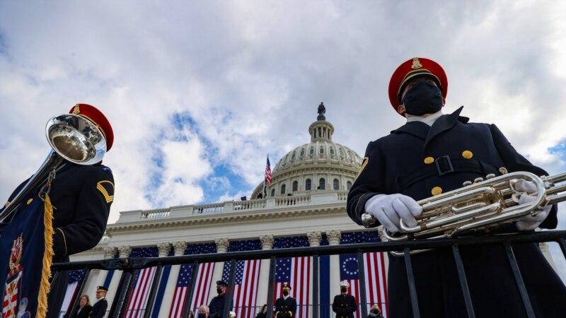 Россия и Иран пытались повлиять на итоги выборов в США – американские спецслужбы