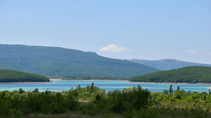 Россия: власти собираются разрешить приватизацию земли возле природоохранных водоемов