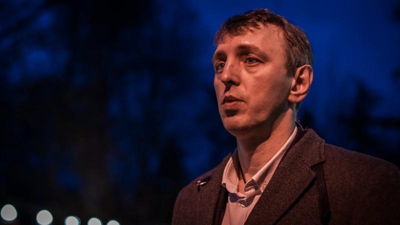 «Дело Эдема Бекирова»: на суде в Крыму допросили четырех сотрудников ФСБ России