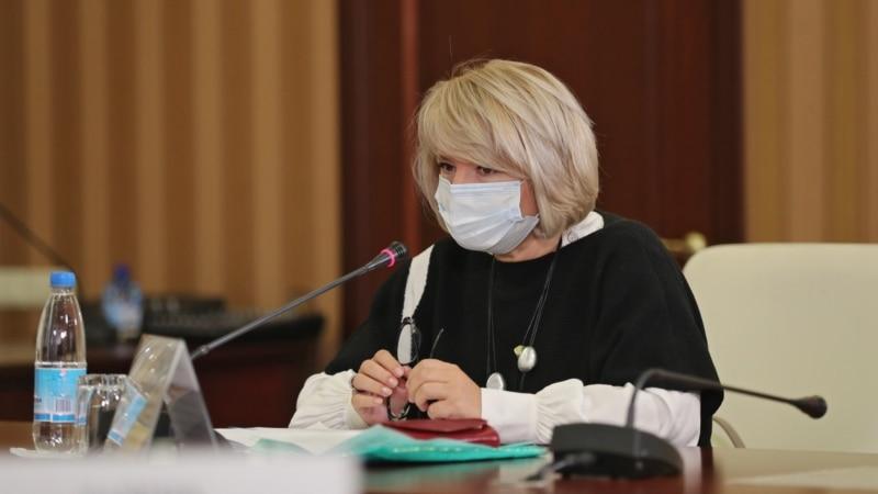 В Крым стали чаще завозить коронавирус из-за границы – Роспотребнадзор