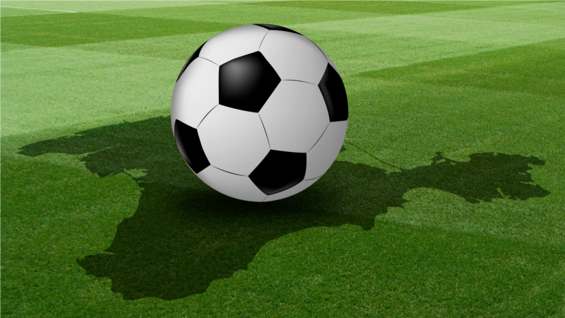 Отравление крымских футболистов: в российском пансионате нашли 460 кг продуктов с истекшим сроком годности – Роспотребнадзор