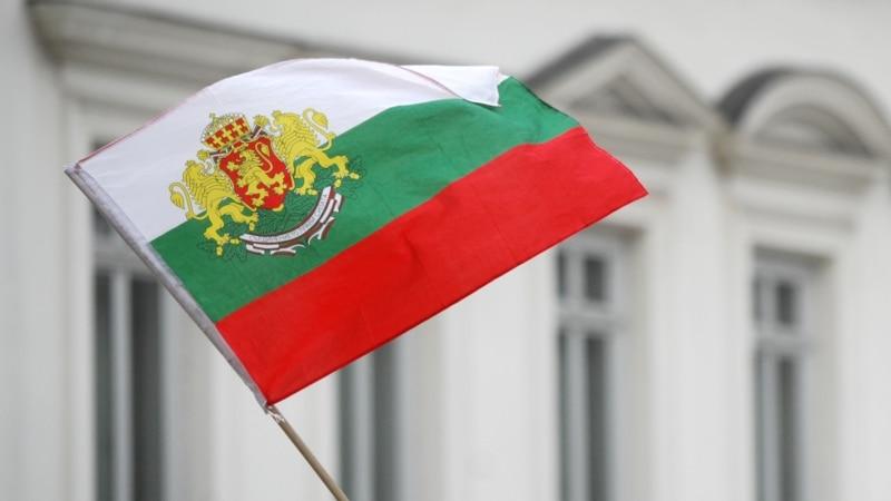 Болгария выслала двух российских дипломатов из-за подозрений в шпионаже
