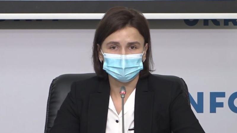 Супруга арестованного в Крыму Есипенко просит Зеленского посодействовать в его освобождении