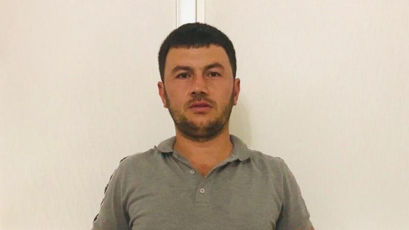 В Крыму фигуранту «дела Хизб ут-Тахрир» Эрнесту Ибрагимову предъявили обвинение, прервав судебную экспертизу– адвокат