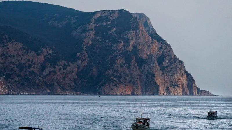Погода в Крыму: переменная облачность, на ЮБК временами небольшой дождь – синоптики