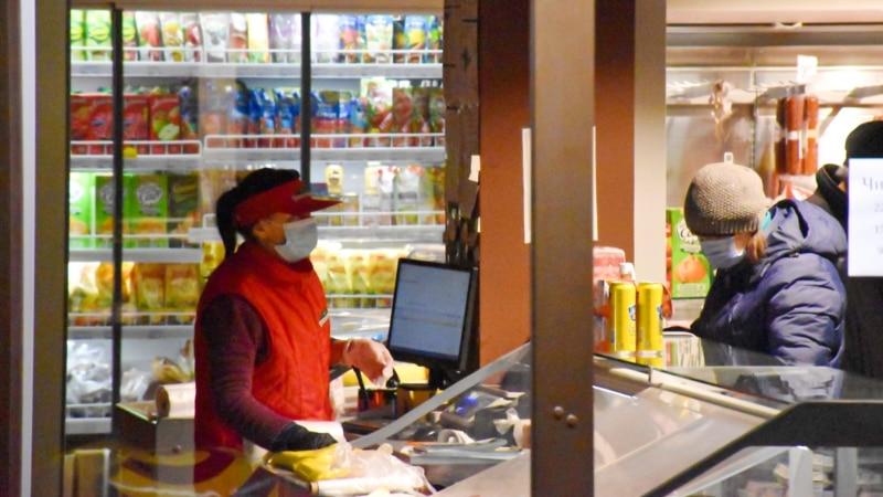 В Севастополе продлили ограничения из-за пандемии COVID-19 – власти