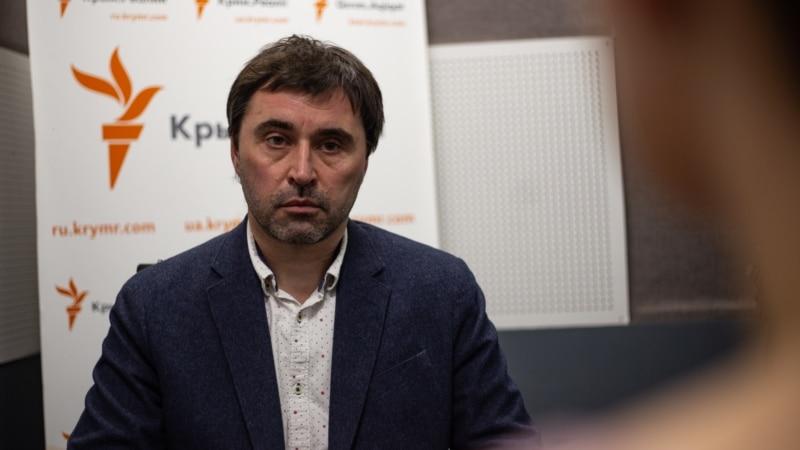 Российский суд возобновил срок апелляции на снос храма ПЦУ в Евпатории – адвокат