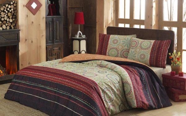 Купить отличное постельное белье оптом