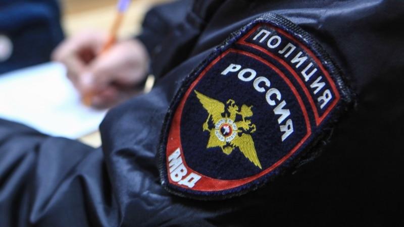 В Симферополе за сутки раскрыли две кражи электроинструментов – полиция