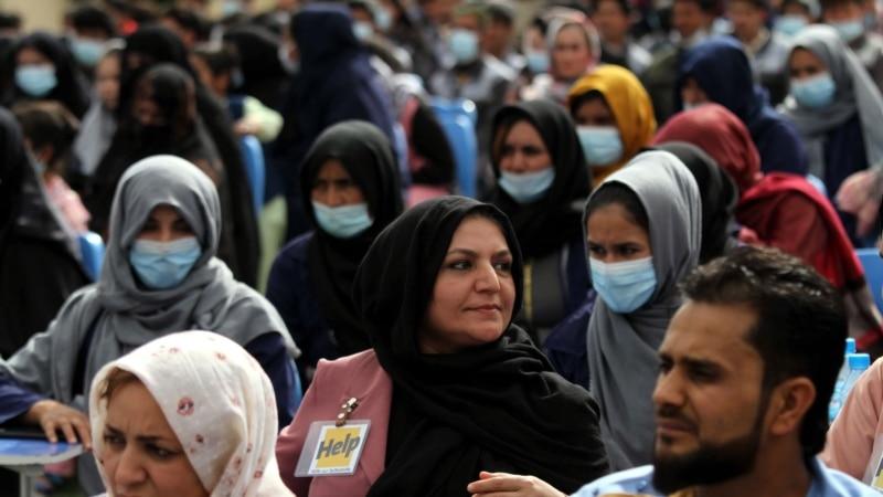 США планируют вывести свои войска из Афганистана до 11 сентября