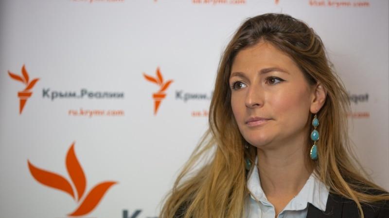 Эмине Джеппар назвала поддержку США «залогом успеха» «Крымской платформы» – МИД