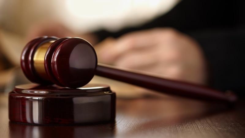 В Керчи вынесли приговор мужчине и женщине за изнасилование 14-летней девочки – прокуратура