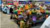Цены на продукты в Севастополе выросли на 4,5% с начала года – Крымстат