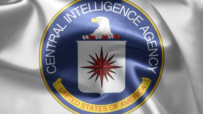 Спецслужбы США: Россия останется разрушителем мирового порядка