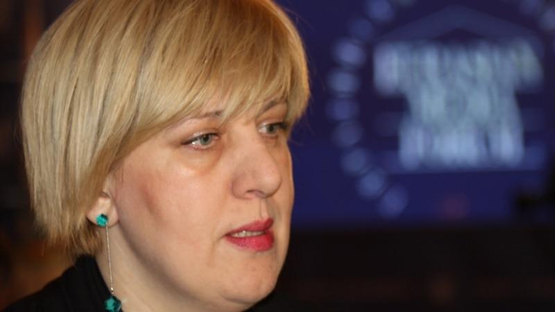 Правозащитники рассказали комиссару Совета Европы по правам человека о преследованиях в Крыму