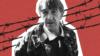 Крымчанина Приходько планируют перевести в другое СИЗО, он отказался сдать тест на коронавирус – украинский консул