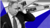 Президент США предупреждал Путина о санкциях– помощник Байдена