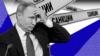 Аксенов о санкциях США против России: «Могут хоть каждый день вводить»