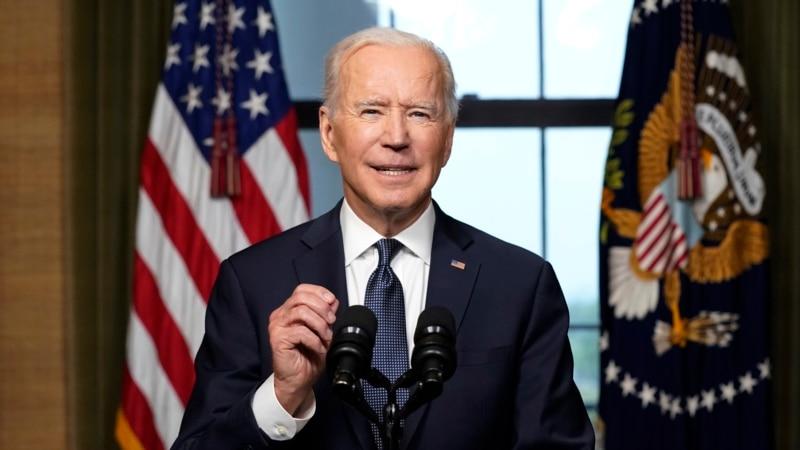 Президент США подготовил указ о введении новых санкций против России, в том числе из-за Крыма – The Wall Street Journal