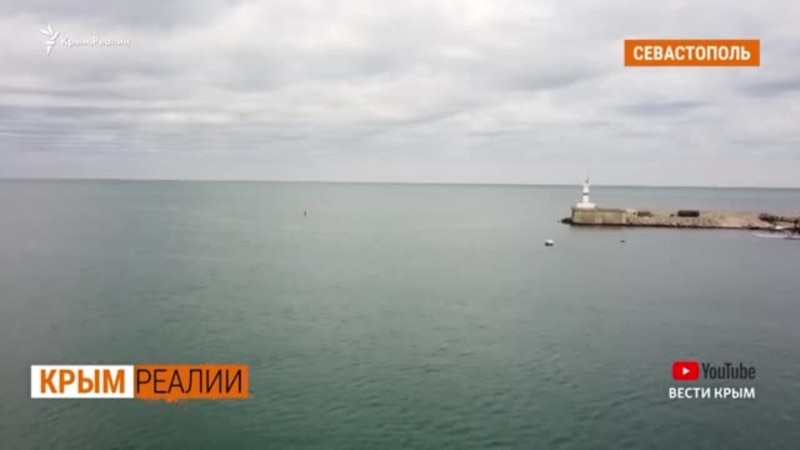 Тысячи десантников и новое вооружение на учениях в Крыму | Крым.Реалии ТВ (видео)