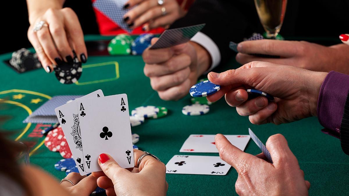 Зеркальный домен для доступа к сайту покер-рума 888 покер