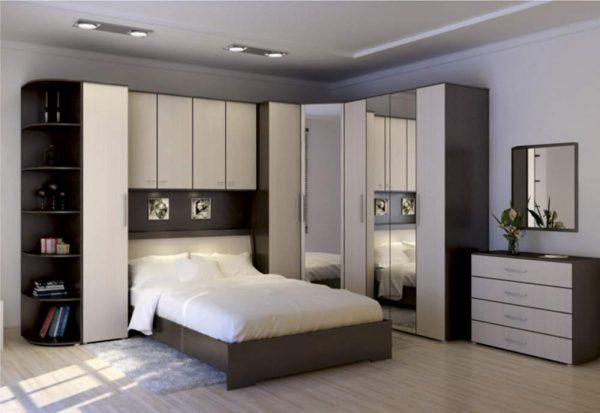 Большой выбор качественной и недорогой мебели в Симферополе