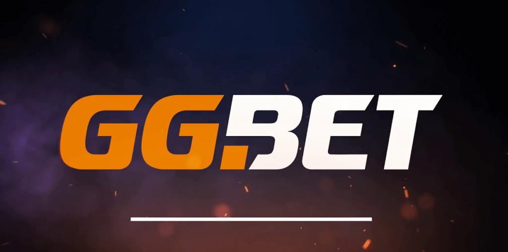 Лучшие коэффициенты на десятки видов спорта в GGbet